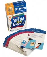 Reading (K-3rd)