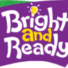 Bright and Ready Logo