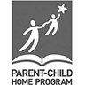 Parent Child Home Program Logo